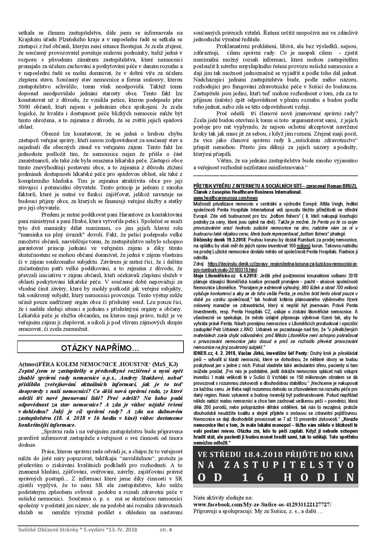 6 sos tisk fin-page-004